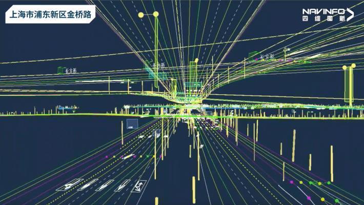 焦点分析丨BAT地图大战:布局出行,决战高精?